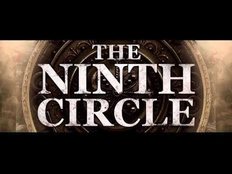 Kevin Annett Update – The Ninth Circle Satanic Cult Members Released From Jail, Vatican Involved  Hqdefault