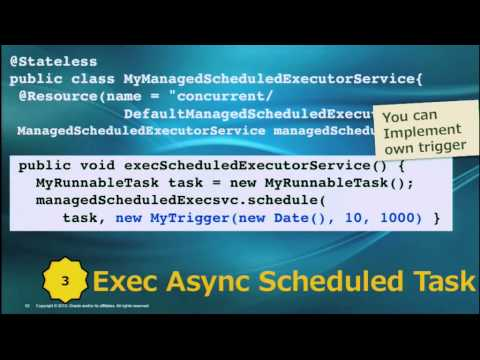 implementation-of-async-and-concurrent-applications-in-the-java-ee-environment