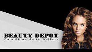 Интернет магазин парфюмерии и косметики BeautyDepot.ru. Обзор заказа. Заманчивые цены.(КОД ДЛЯ СКИДКИ ПРИ ПЕРВОМ ЗАКАЗЕ в iHerb: HHK370 http://www.iherb.com?rcode=HHK370 Моя партнерка: http://join.air.io/TatyanaS Сайт магазина:..., 2015-07-19T07:00:00.000Z)