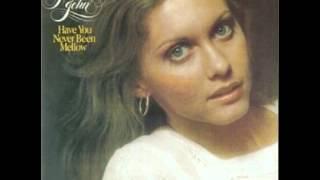 Olivia Newton-John - Water Under The Bridge