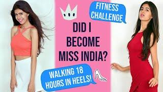 My Miss India Experience!| Sejal Kumar