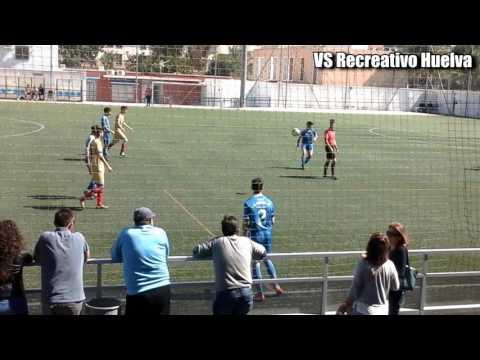 JUGADAS DE Jose Miguel Benitez Molina   FutbolDreams