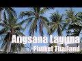 Angsana Laguna Phuket Thailand Hotel Resort : Villa style