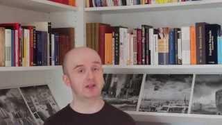 Karl Popper - seine wichtigsten Thesen / von Dr. Christian Weilmeier