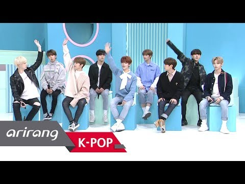 After School Club Stray Kids스트레이 키즈 The boys filled with burning passion and an innocent spirit