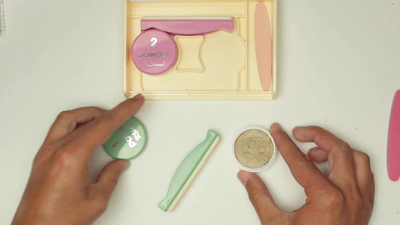 CMS ASB spirit nails | Spirit nails, My nails, Nails
