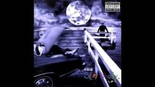 Eminem- Slim Shady LP (Deluxe) (Full Album)
