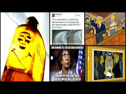 The Truther Community is poisoning itself by spreading lies Part I from YouTube · Duration:  14 minutes 59 seconds