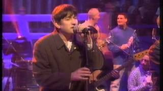The Beautiful South - We Are Each Other - Later With Jools Holland BBC2 1997