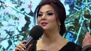 5de 5 - Musa Musayev, Təranə Qumral, Samir Biləsuvarlı 03.04.2019