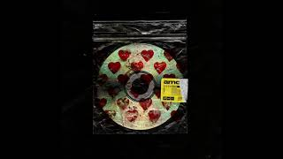 BRING ME THE HORIZON - in the dark [Official Audio]