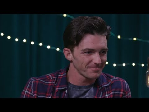 Drake Bell Says He REGRETS Josh Peck Wedding Twitter Rant