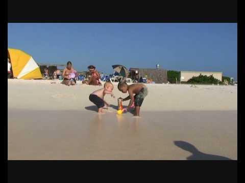 The Beach Boys - Kokomo Lyrics | MetroLyrics