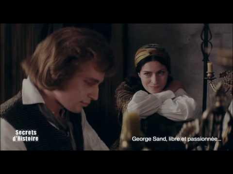 Secrets d'Histoire - George Sand, libre et passionnée... - Les trésors historiques de Majorque
