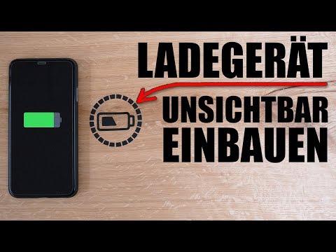 ladegerät-(kontaktlos)-in-tisch-einbauen---dein-handy-wird-induktiv-geladen!