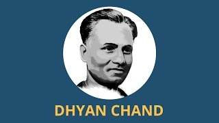 Who is DhyanChand? 13 things you have to know about him.