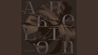 Aphelion (EFFY Remix) mp3