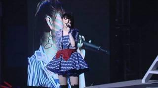 Berryz concert 2011 spring.