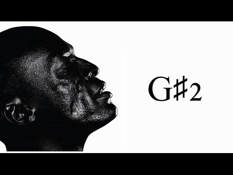 [HD] Seal Vocal Range (E♭2 - B♭5)