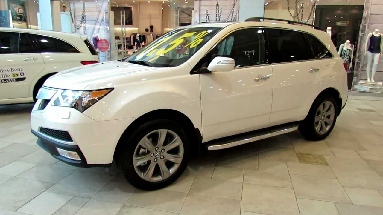 sh oh inventory details in parma sale grand mdx llc acura automotive at for awd