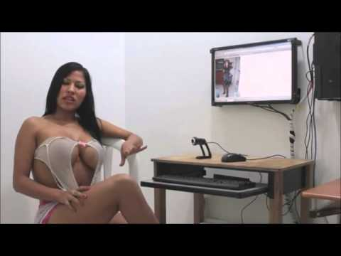 Bienvenidos - Maridos y MujeresKaynak: YouTube · Süre: 2 dakika10 saniye