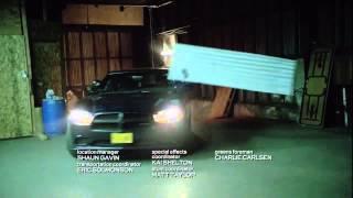 видео Сериал Гримм 3 сезон с 1 по 22 серию (2013) смотреть онлайн в HD 720 хорошем качестве