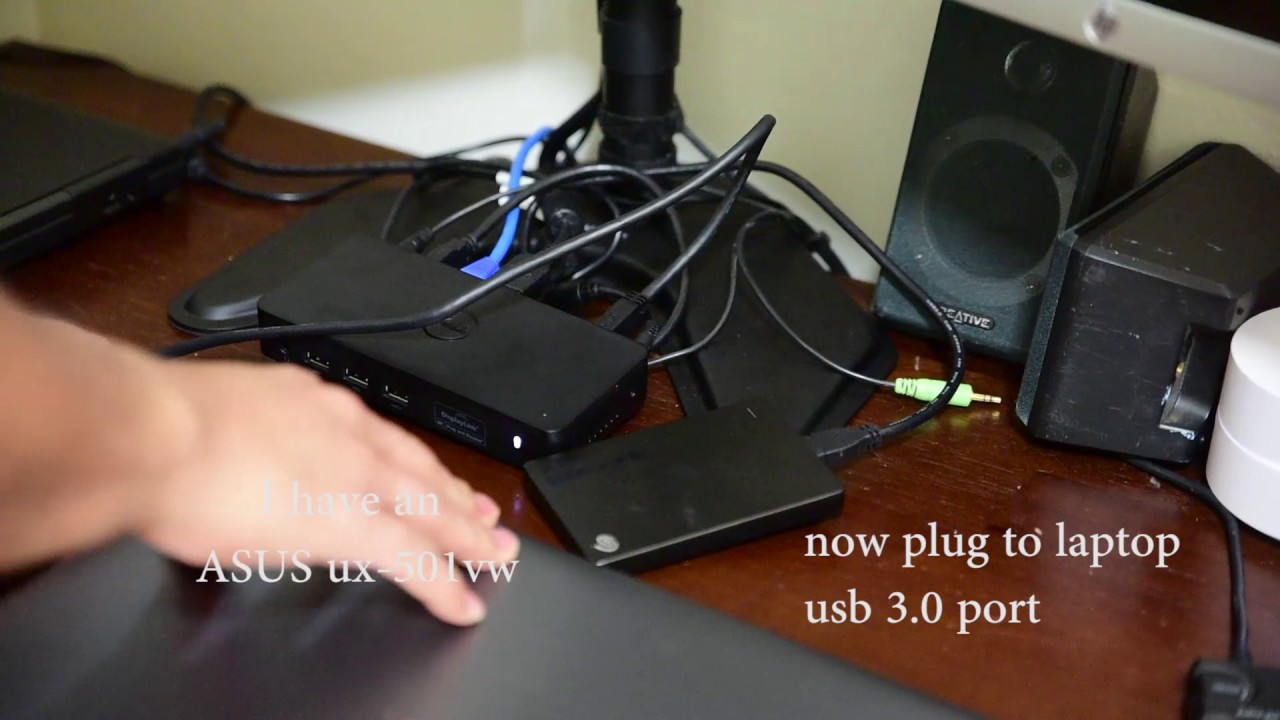 Wiring Diagram Dell Usb 3 0 Another Blog About Pinout D3100 Docking Station Youtube Rh Com