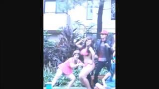 Video Novita Sari Anggraeni (Mamah Abdel) - Goyang Ngebor Pake Bikini download MP3, 3GP, MP4, WEBM, AVI, FLV Juni 2017