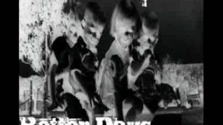 Dave Rosario-Better Days (Original Mix)
