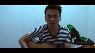 Video Five minutes- Galau (Epy Shafik Cover) download MP3, 3GP, MP4, WEBM, AVI, FLV Maret 2018