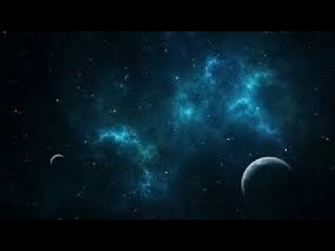 Deep Space | How Large is the Universe