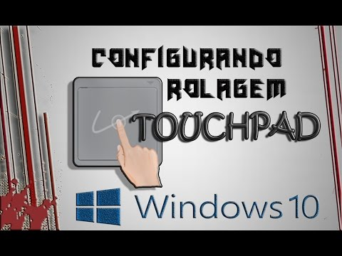 how to fix touchpad problem ofr windows 8 acer