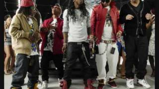 Young Money-Gooder 2009 Brand New Exclusive