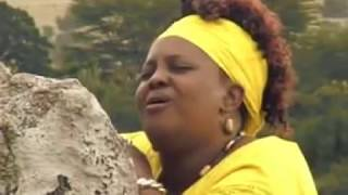 Ruth Wamuyu - Ningwetereire (Official Video)