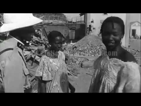 Baaba Maal -