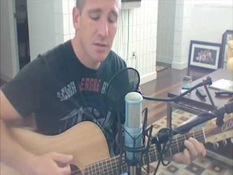 Jack Johnson/Stevie Wonder - Someday At Christmas (CHORDS INCLUDED ...