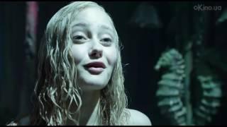 Дом странных детей Мисс Перегрин (2016). Трейлер №2 [1080p]