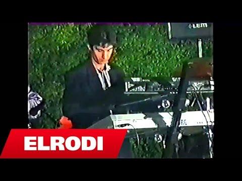 Fatmir Sula - Sa o killa (Official Video HD)