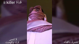 محمد سال وتتويج الهلال بطلا للدوري أمام النصر بنتيجة 5-1
