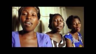 tongoba-by-namawojjolo-sda-choir