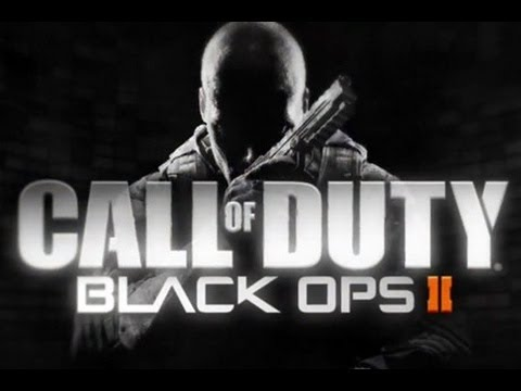 How To Get Call Of Duty Black Ops 2 For Free On PC! (Single Player Only) | Trendy Gaming