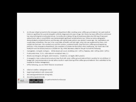 Custom scholarship essay writer service for university
