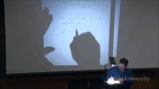 Astrofizyka: Kilka słów o ogólnej teorii względności i mechanice kwantowej
