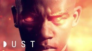 """Number 13"" Sci-Fi Short Film - DUST Exclusive Premiere"