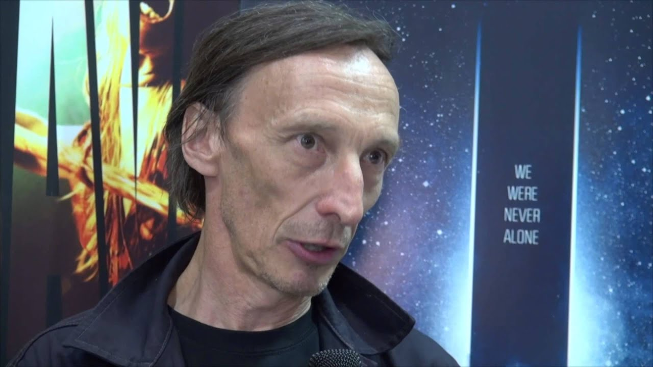 julian richings youngjulian richings young, julian richings wife, julian richings height, julian richings, julian richings supernatural, julian richings wrong turn, julian richings death, julian richings twitter, julian richings doctor who, julian richings man of steel, julian richings interview, julian richings tumblr, julian richings facebook, julian richings x man, julian richings dancing, julian richings imdb, julian richings net worth, julian richings percy jackson, julian richings wikipedia, julian richings three finger