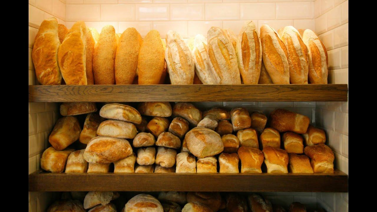 Идея бизнес хлеб форма упрощенного бизнес плана