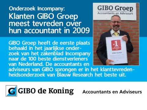 091002b GIBO de Koning