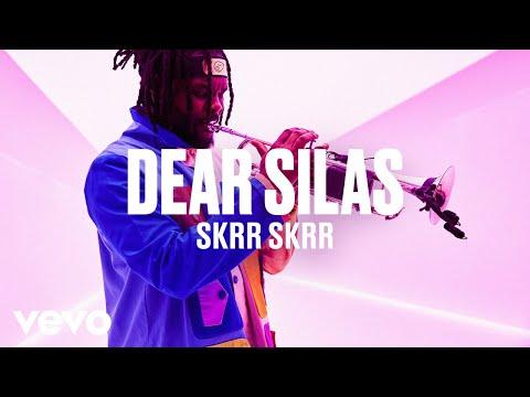 Dear Silas - Skrr Skrr (Live)   Vevo DSCVR