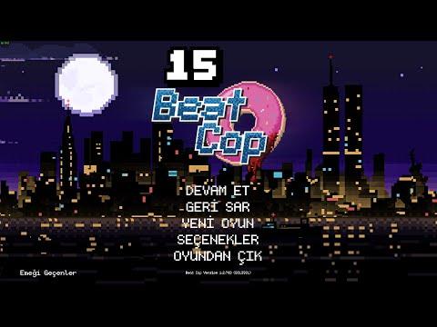 Beat Cop Chapter 15 part 1 +18 |
