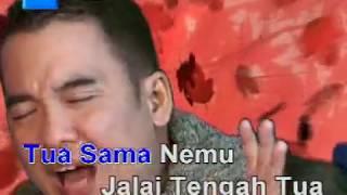 Download lagu Mali - Embat Lala (MTV)
